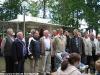 weinfest-elz-2005-006