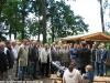 weinfest-elz-2005-007