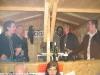 weinfest-elz-2005-023