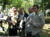 weinfest-elz-2005-025