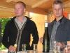 weinfest-elz-2005-030