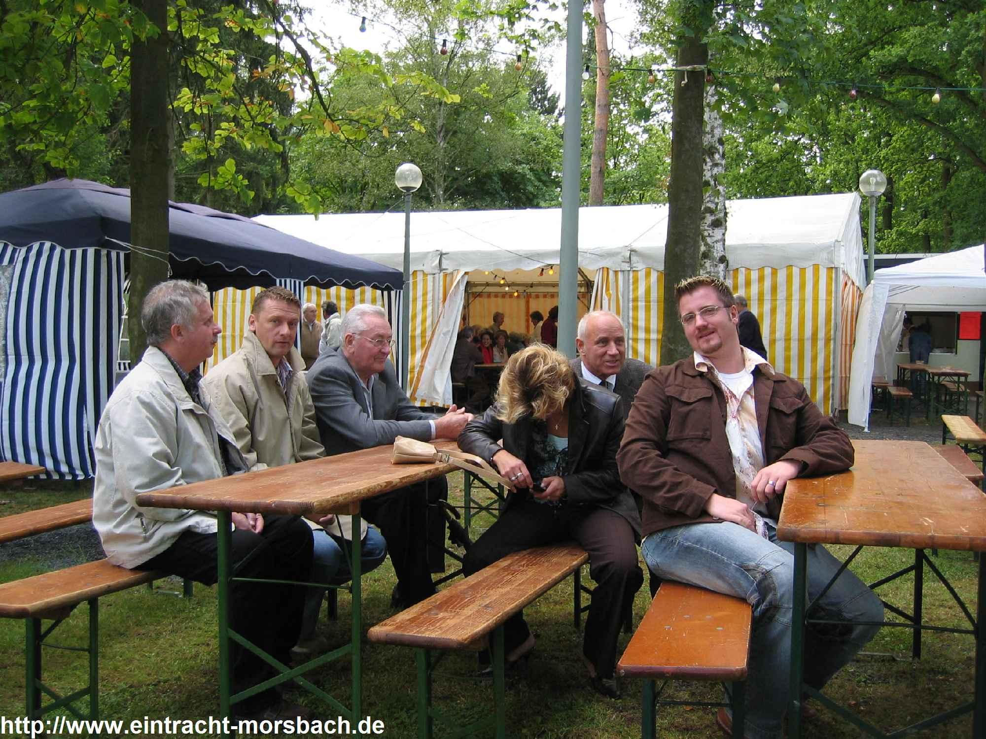 weinfest-elz-2005-004