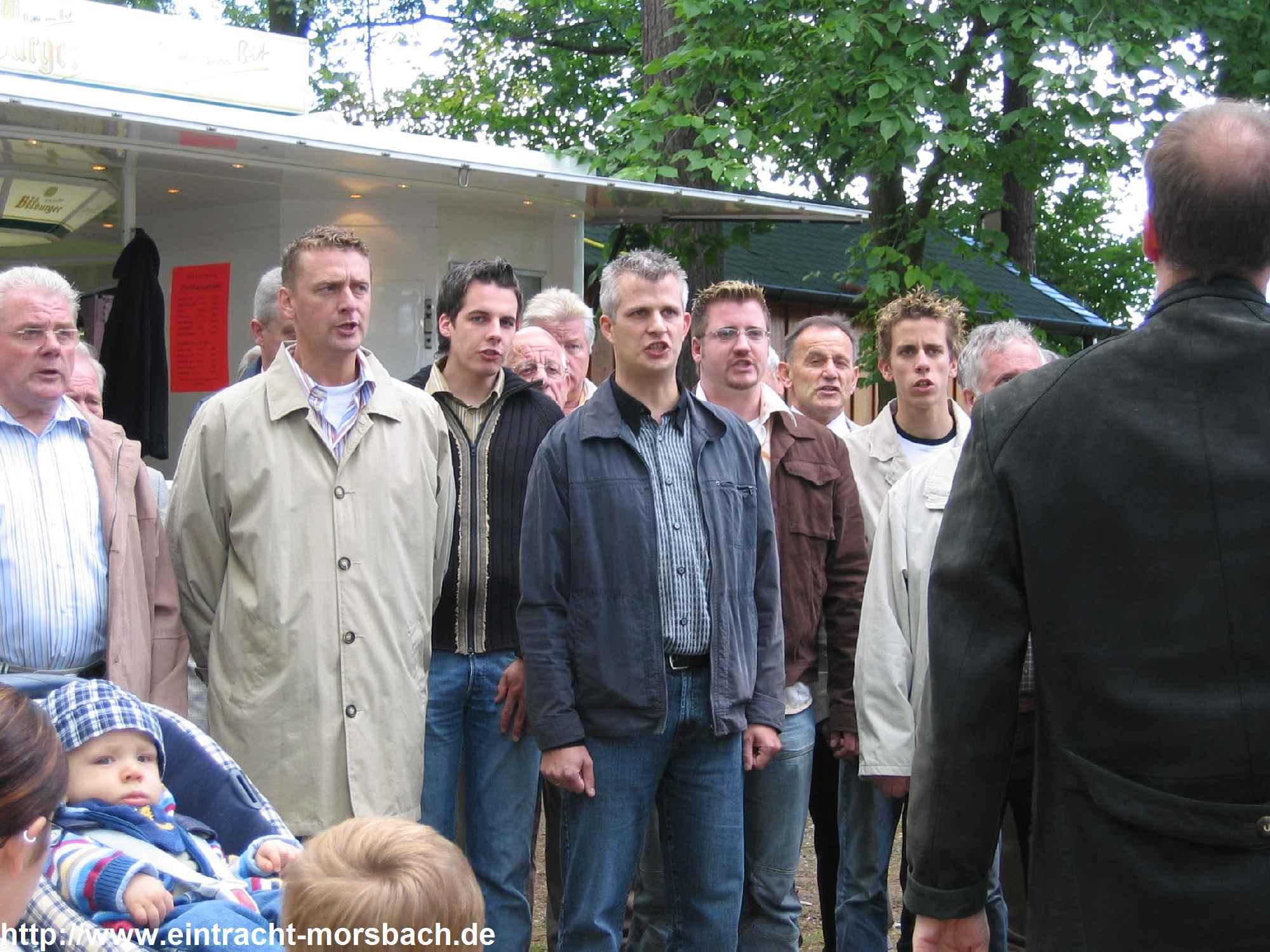 weinfest-elz-2005-010