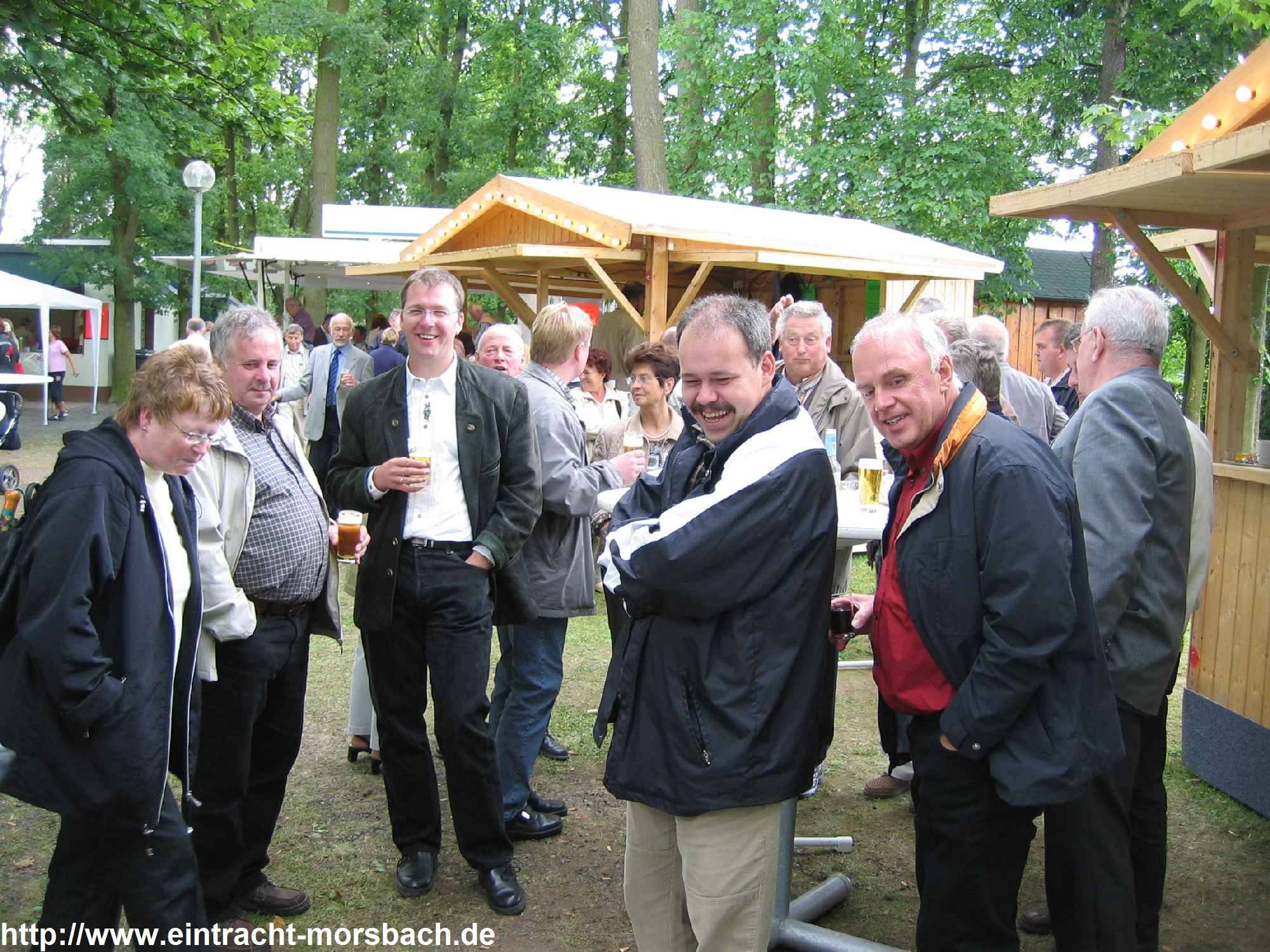 weinfest-elz-2005-021