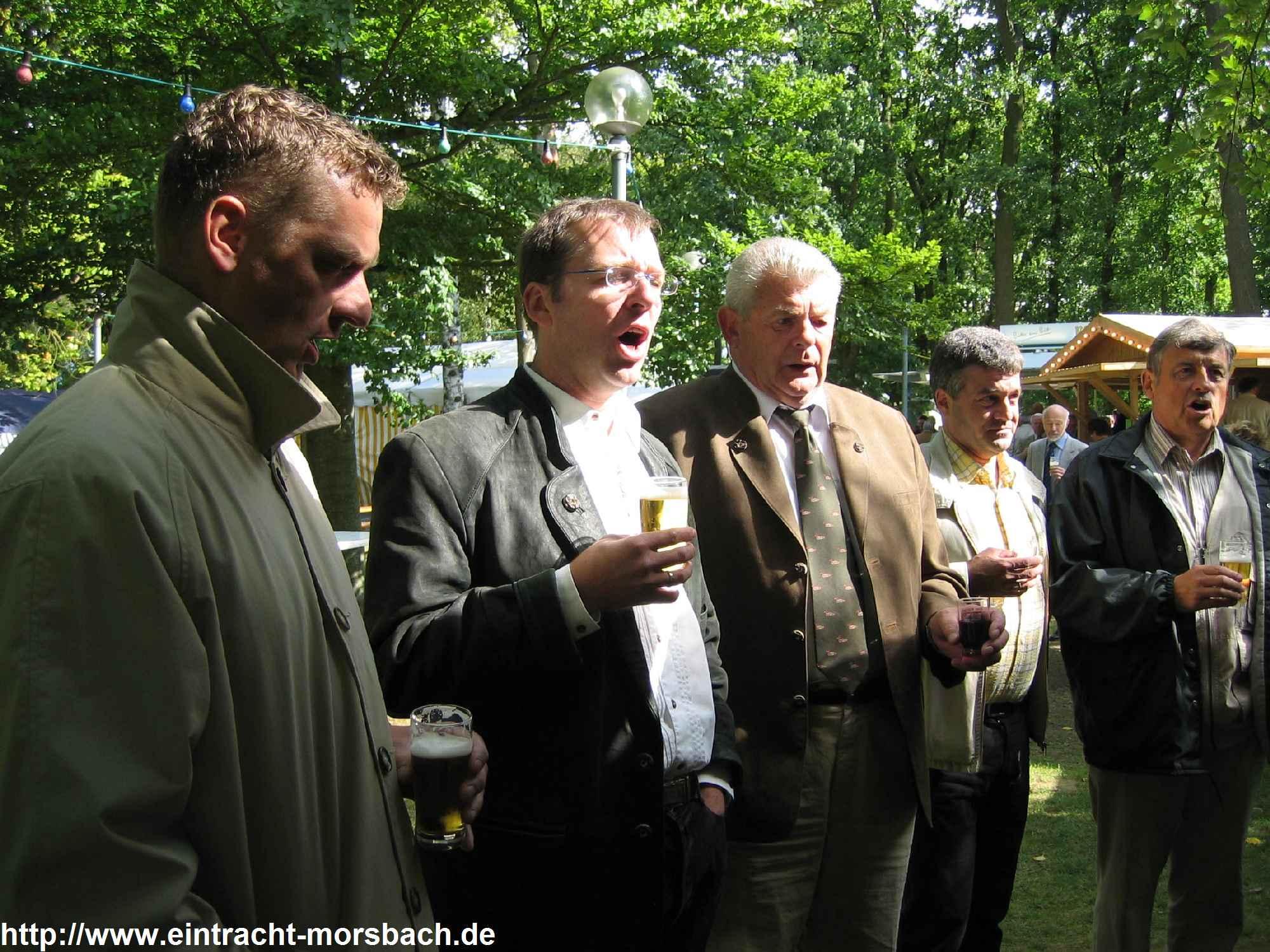 weinfest-elz-2005-022