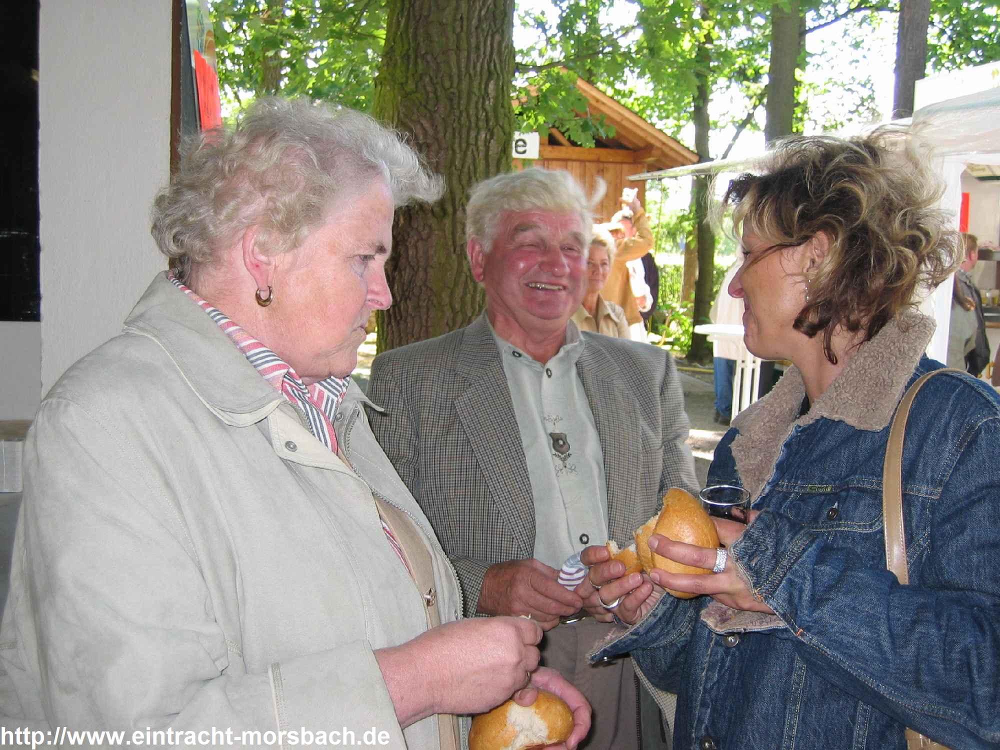 weinfest-elz-2005-029
